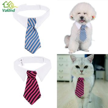 Necktie Collar - Clothes for Dog/Cat
