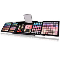 All In One Harmony Makeup Kit Ultimate Color Combination