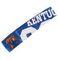 Kentucky Wildcats NCAA FanBand