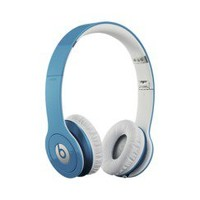 headphones, iPods & audio, electronics : Target