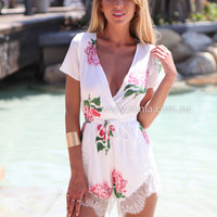 GIRL CRUSH PLAYSUIT , DRESSES, TOPS, BOTTOMS, JACKETS & JUMPERS, ACCESSORIES, $10 SPRING SALE, PRE ORDER, NEW ARRIVALS, PLAYSUIT, GIFT VOUCHER, $30 AND UNDER SALE, SWIMWEAR,,JUMPSUIT Australia, Queensland, Brisbane