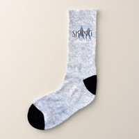 TOP Skiing Socks
