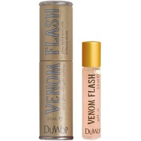 DuWop Lip Venom Flash 0.12 fl oz