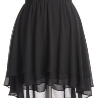 New Chapter Skirt - $39.95 : Indie, Retro, Party, Vintage, Plus Size, Convertible, Cocktail Dresses in Canada