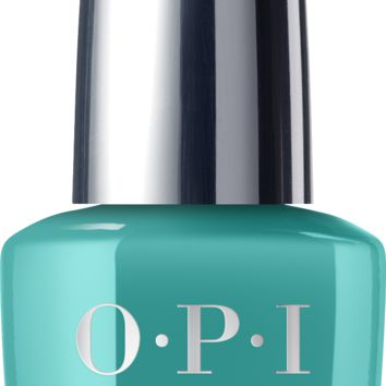 OPI Infinite Shine - I'm On a Sushi Roll - #ISLT87