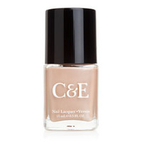 CRABTREE & EVELYN SAND NAIL POLISH