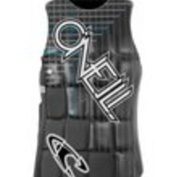 O'Neill Checkmate Comp Wakeboard Vest