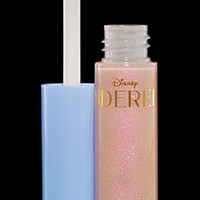 Cinderella Tinted Lipglass | M·A·C Cosmetics | Official Site