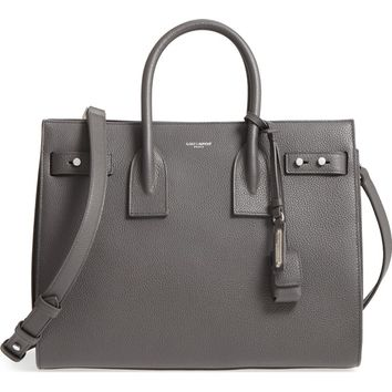 Saint Laurent Small Sac de Jour Tote | Nordstrom
