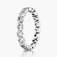 Women's PANDORA 'Forever More' Ring