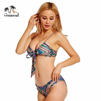 brazilian bikini swimming suit for women swimwear for girls Push Up Swimsuit monokini bikini set Sexy bathing suit women