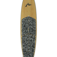 Boardworks Rusty SUP  10'4 Surfboard - RSUP-101305144 in Epoxy/Polish/Color