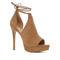 Tilley High-Heel Sandals | Women's Sandals | ALDOShoes.com