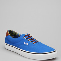 Urban Outfitters - Vans Era 59 Aloha Lined Sneaker