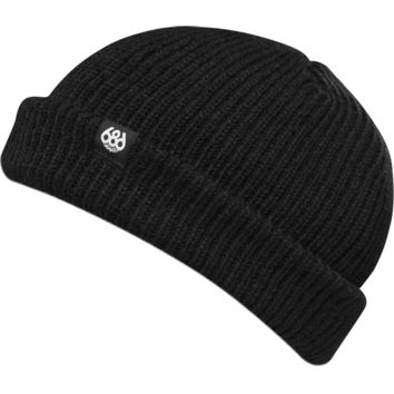 686 Roll-Up Beanie