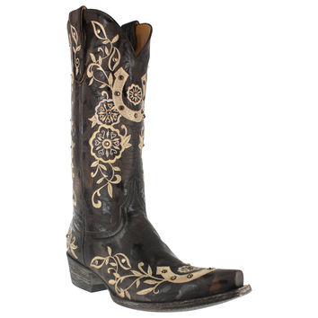 Old Gringo Women's Lucky Western Boots