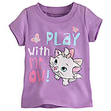 Marie Tee for Baby