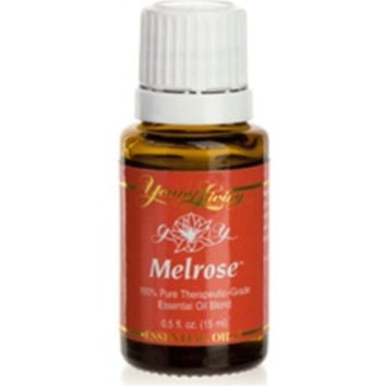 Melrose Young Living 100% Pure Essential Oil