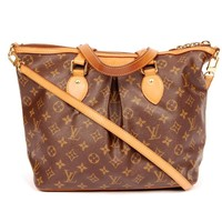 Louis Vuitton Palermo PM 5530