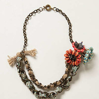 Anthropologie - Caldana Necklace