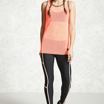 Active Maximum Limits Tank Top