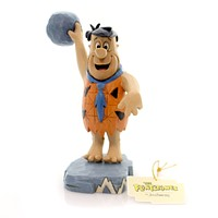 Jim Shore Twinkle Toes Figurine
