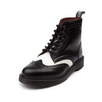 Mens Dr. Martens Affleck Wing Tip Boot