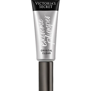 Extreme Lip Plumper - Victoria's Secret