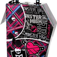 Monster High Accessory Case