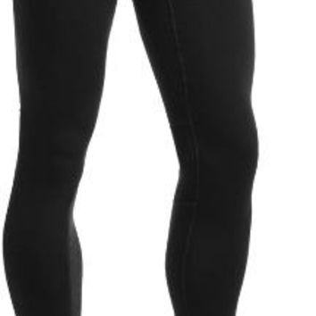 Icebreaker Zone Leggings - Men's