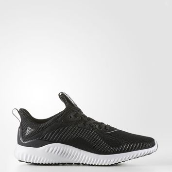 adidas Alphabounce Shoes - Blue | adidas US
