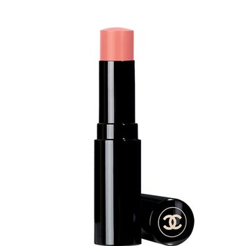 CHANEL - LES BEIGES HEALTHY GLOW HYDRATING LIP BALM