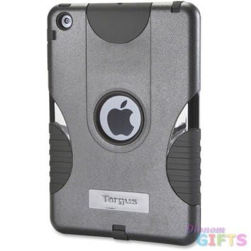 Targus SafePort Rugged Case for iPad mini (THD047US)