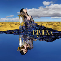 Kimbra - Golden Echo LP