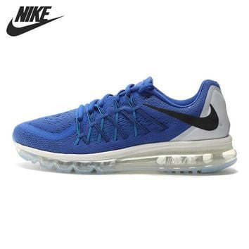 Original NIKE AIR MAX Men's Running Shoes Sneakers