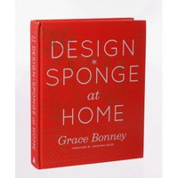 Design Sponge At Home By Grace Bonney | Folly Home | Design-led Gifts, Home wares, Vintage Finds