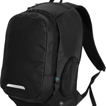 DELUGE WATERPROOF COMPUTER BACKPACK - Stormtech
