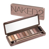 Free Shipping $50+ on Urban Decay Eyeshadow