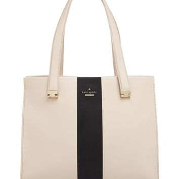 kate spade new york Concord Street Bette Tote | Bloomingdales's