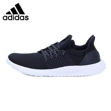 PEAP78W Original New Arrival 2017 Adidas Athletics 24/7 Trainer Men's Training Shoes Sneakers