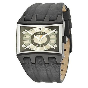 Men's Watch Police R1451106003 (42 mm)