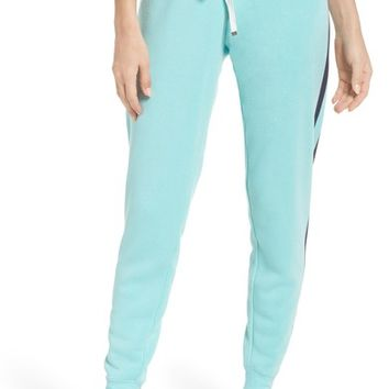 Make + Model Firecracker Jogger Pajama Pants | Nordstrom