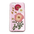 Rose Water iPhone 6 Case