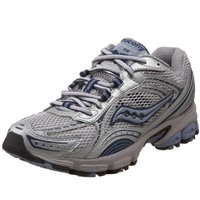 Saucony Women's Grid Excursion TR 5 Trail Running Shoe