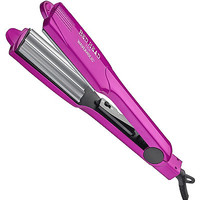 Online Only Waveaholic 2'' For Tight Waves, Volume & Crimp Like Texture
