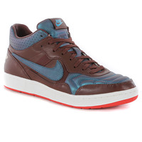 Nike Tiempo '94 Mid Qs Shoes - Green Abyss at Urban Industry