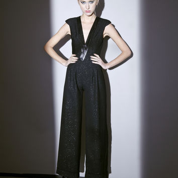 Bang Bang Jumpsuit