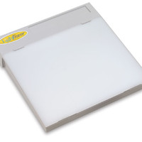 55315-1003 - Artograph Lightracer Light Box - BLICK art materials