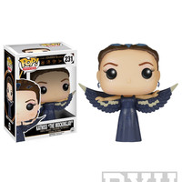 Pop! Movies: The Hunger Games - Katniss - The Mocking Jay - Vinyl Figure