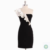 calliope eloquence curvy plus dress - $42.99 : ShopRuche.com, Vintage Inspired Clothing, Affordable Clothes, Eco friendly Fashion